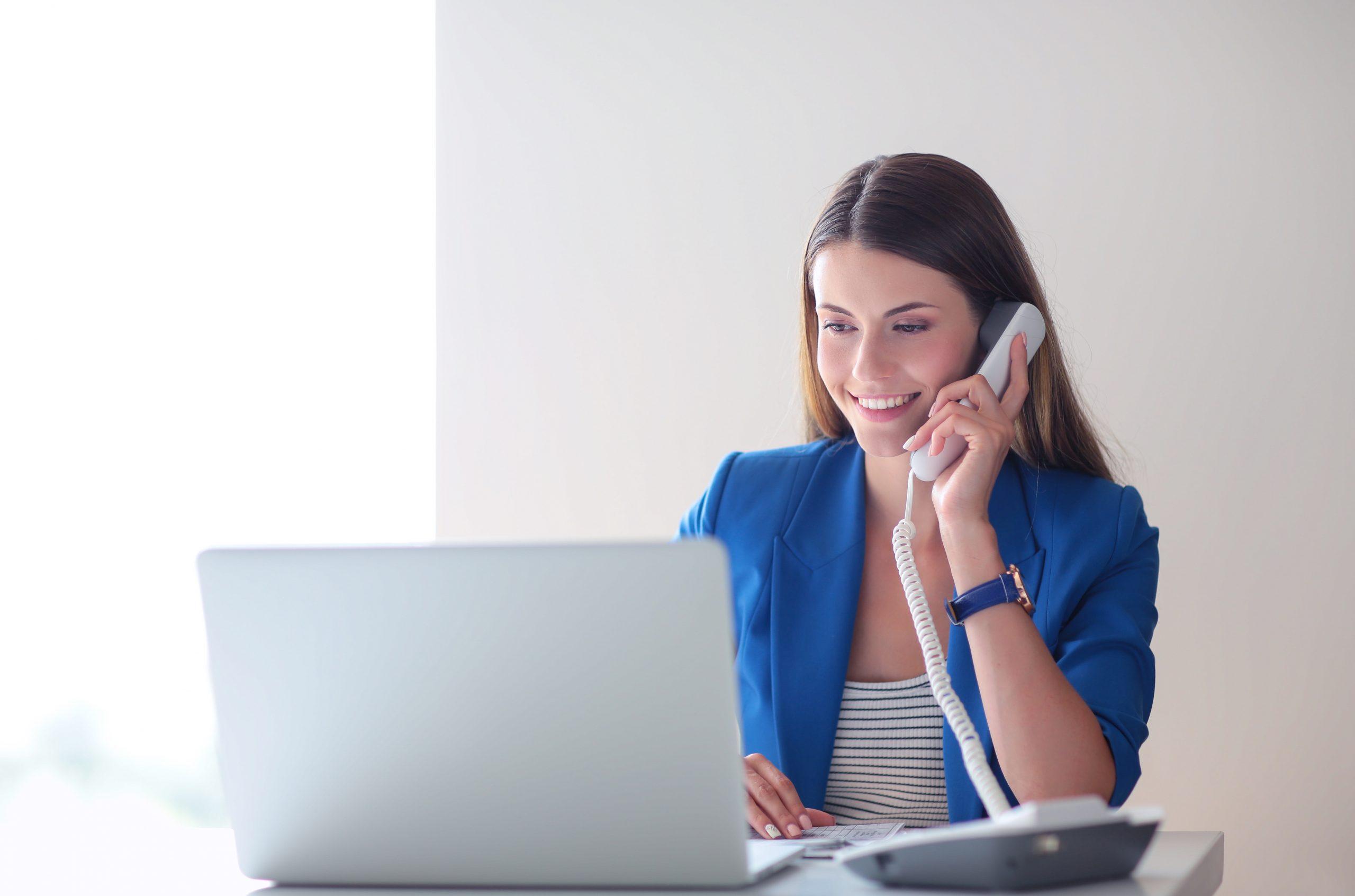 Les outils à maitriser pour une secrétaire/assistante