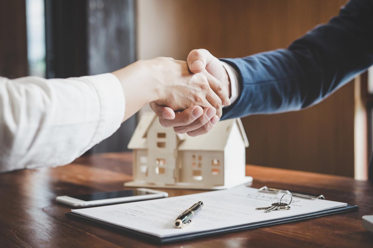 Quelles sont les étapes pour préparer son achat immobilier ?