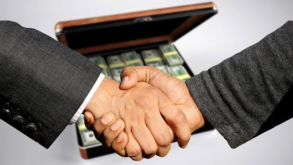 Comment obtenir un crédit consommation ?