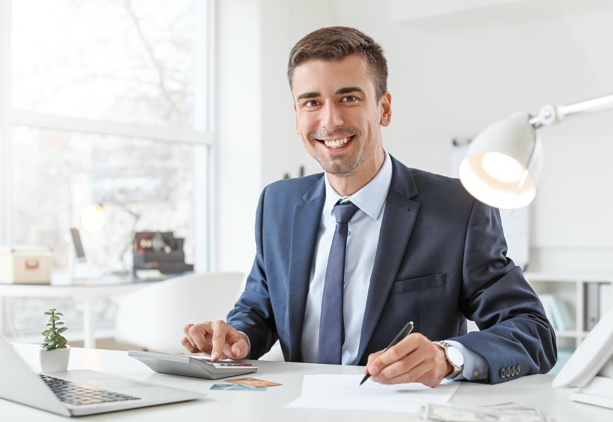 Pourquoi devenir credit manager ?